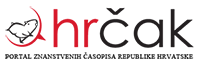 hrcak-logo