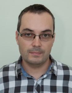 <strong>Kresimir Fekete</strong>
