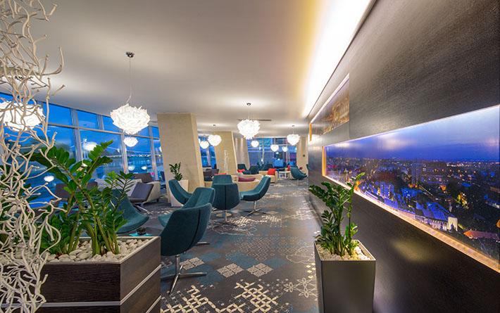 lobby-bar-broj-1